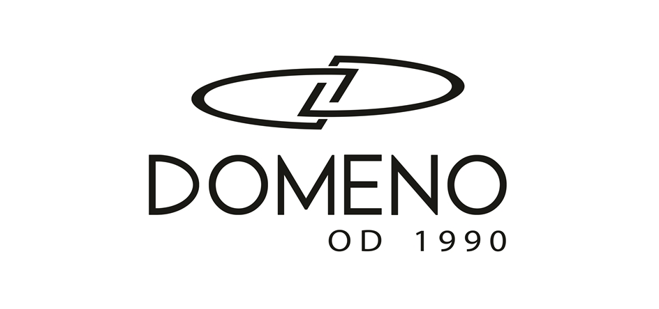 Męskie buty DOMENO oficjalny sklep internetowy